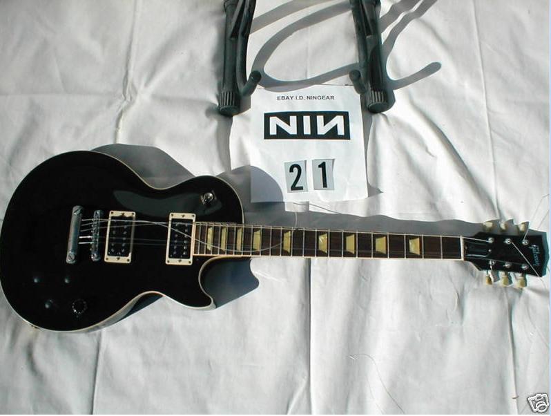 nin_ebay_gear