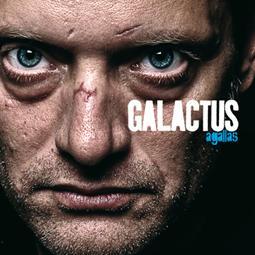 galactus2