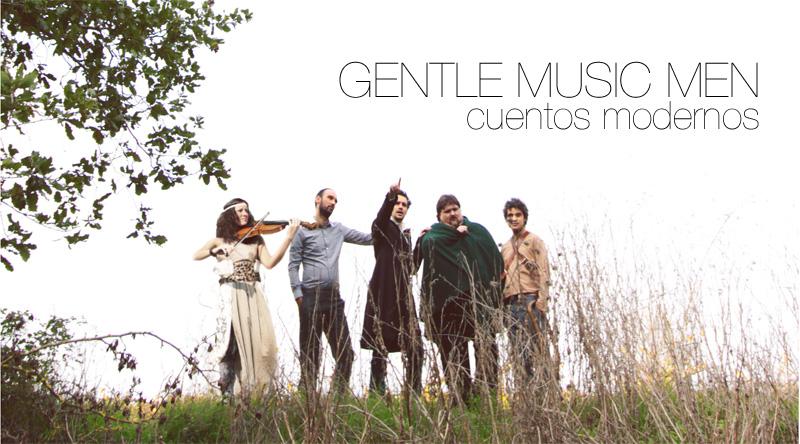 gentle11