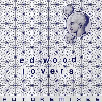 edwoodlovers