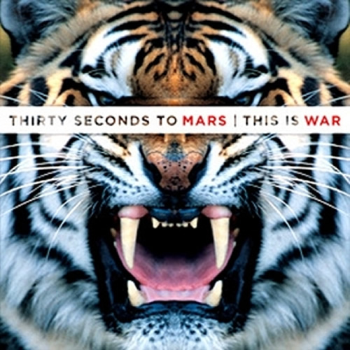 30_seconds_to_mars_this_is_war2