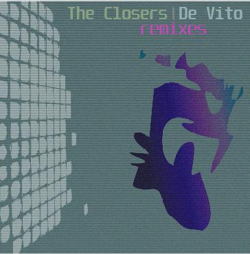 Remixes-De-Vito-The-Closers