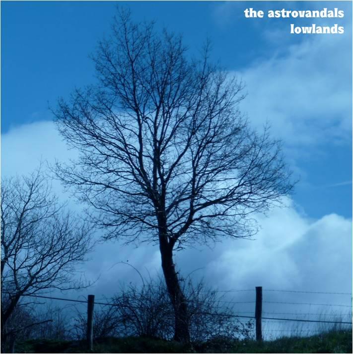 astrovandals_lowlands