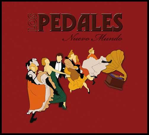 pedales-nuevomundo