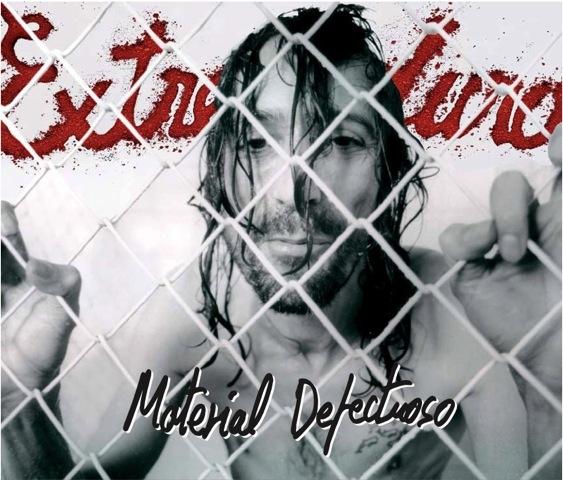Extremoduro-cover