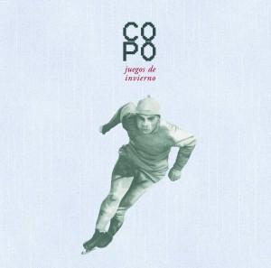 copoEP3-300x297
