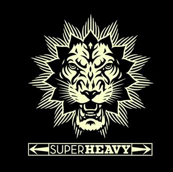 superheavylogo