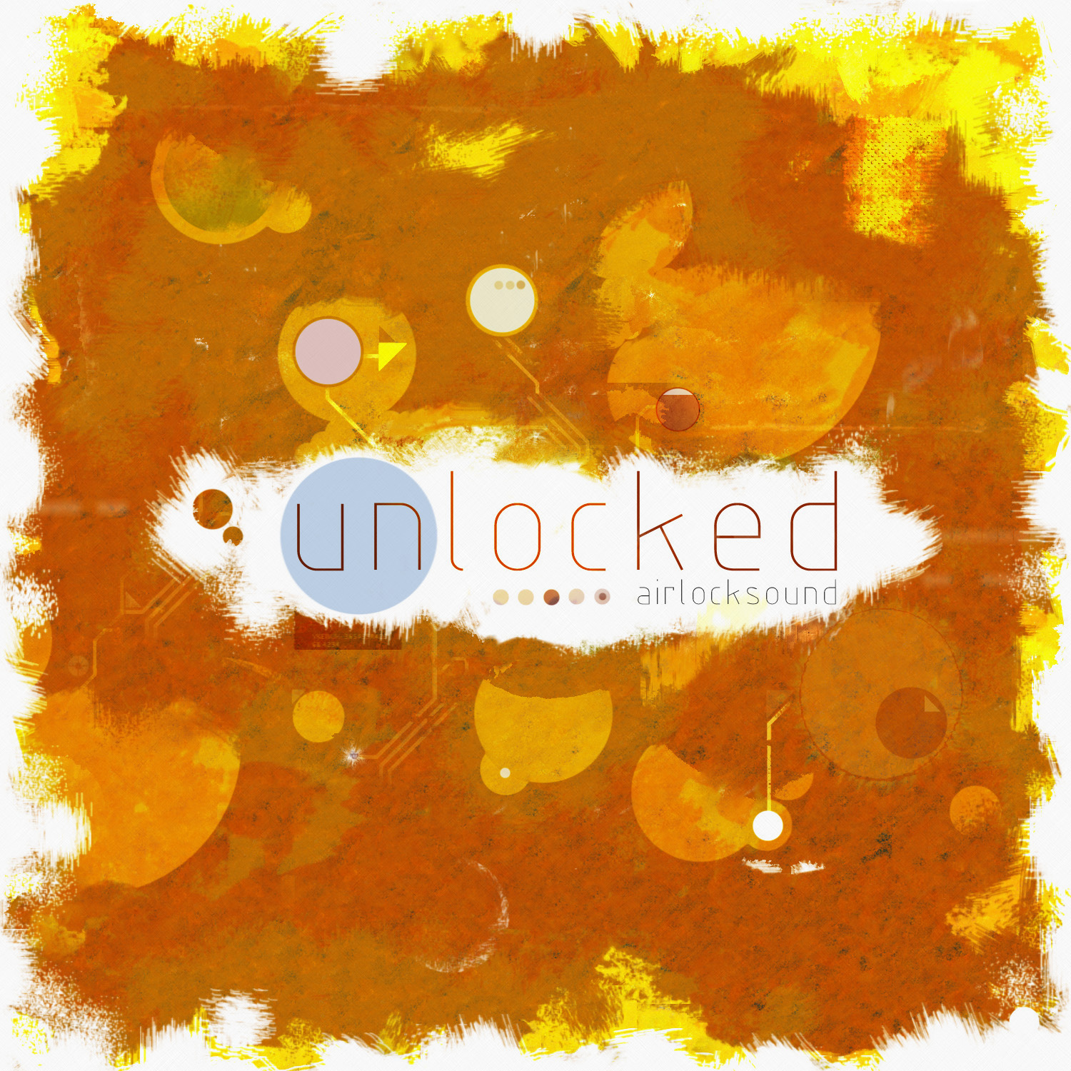 Cover_Unlocked_EP