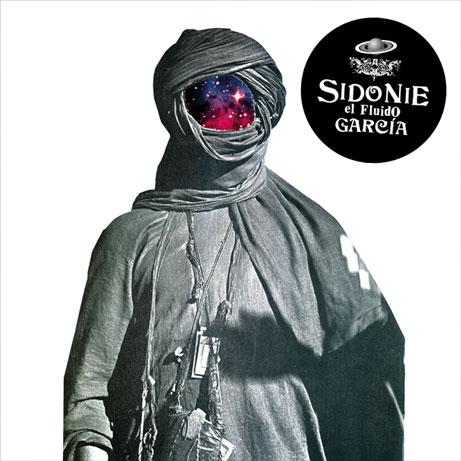 Sidonie-El-Fluido-Garcia-Portada