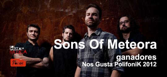 header_Sons_Of_Meteora