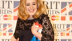 Adele-Awards-618_thumb