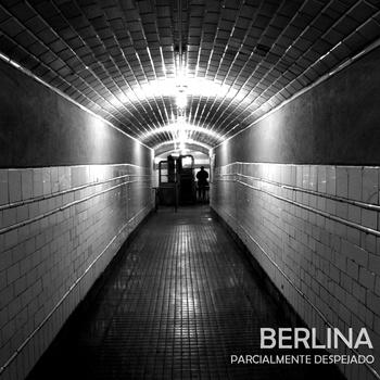 BerlinaEP