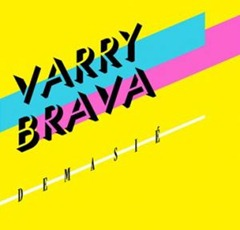 varry-brava-demasie_thumb