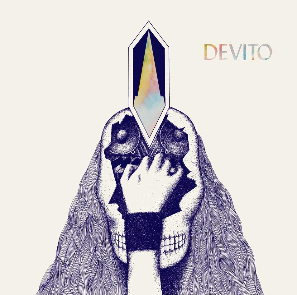 DeVitoLP