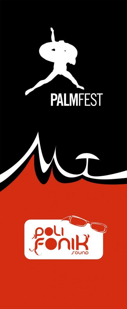 Logo_Palmfest_PolifoniK-421x1024