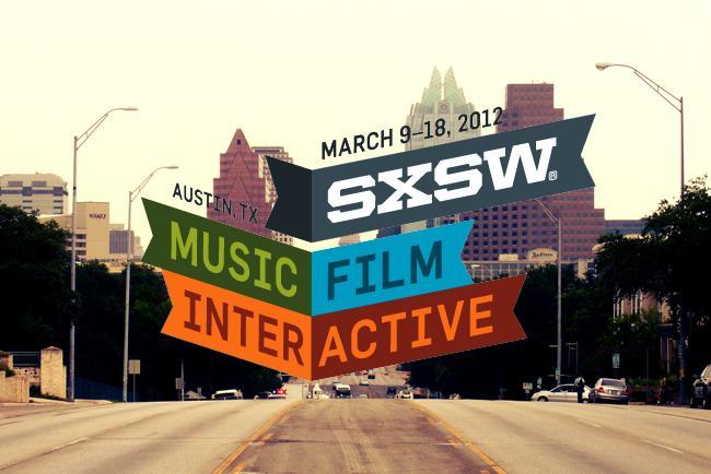 SXSW-Austin-Congress