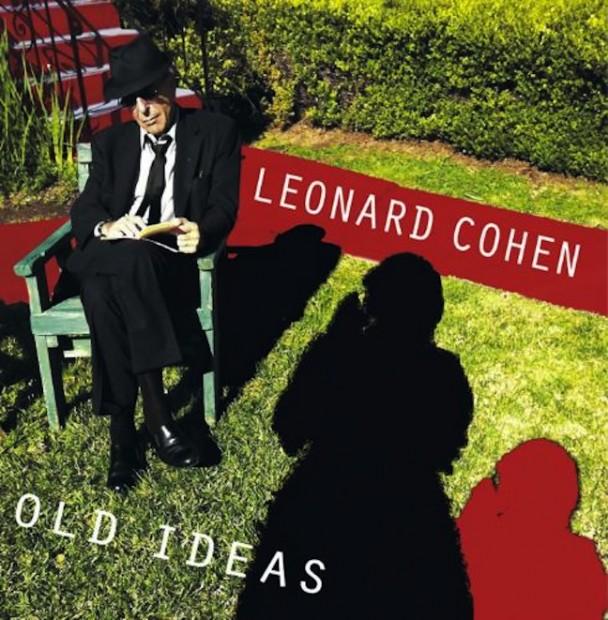 Leonard-Cohen-Old-Ideas