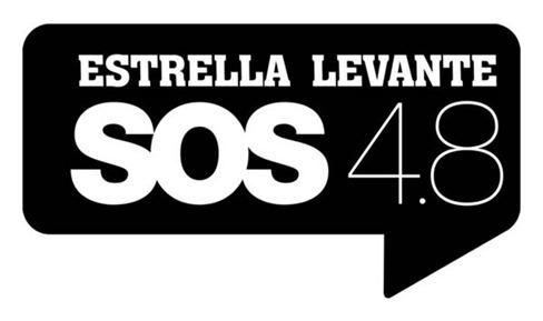 SOS_48_600_thumb