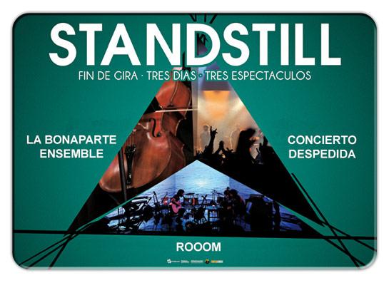 Standstill3