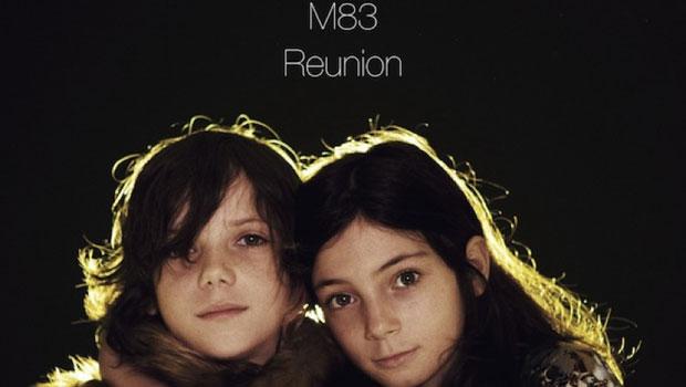 m83reunion