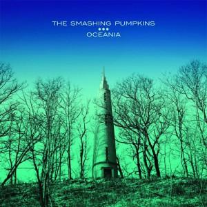 Smashing-Pumpkins-Ocenia-300x300