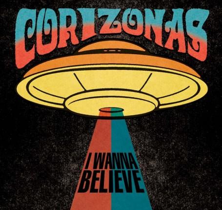 corizonas-i-wanna-belive