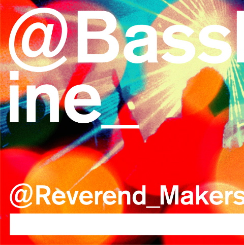 reverend-and-the-makers-bassline