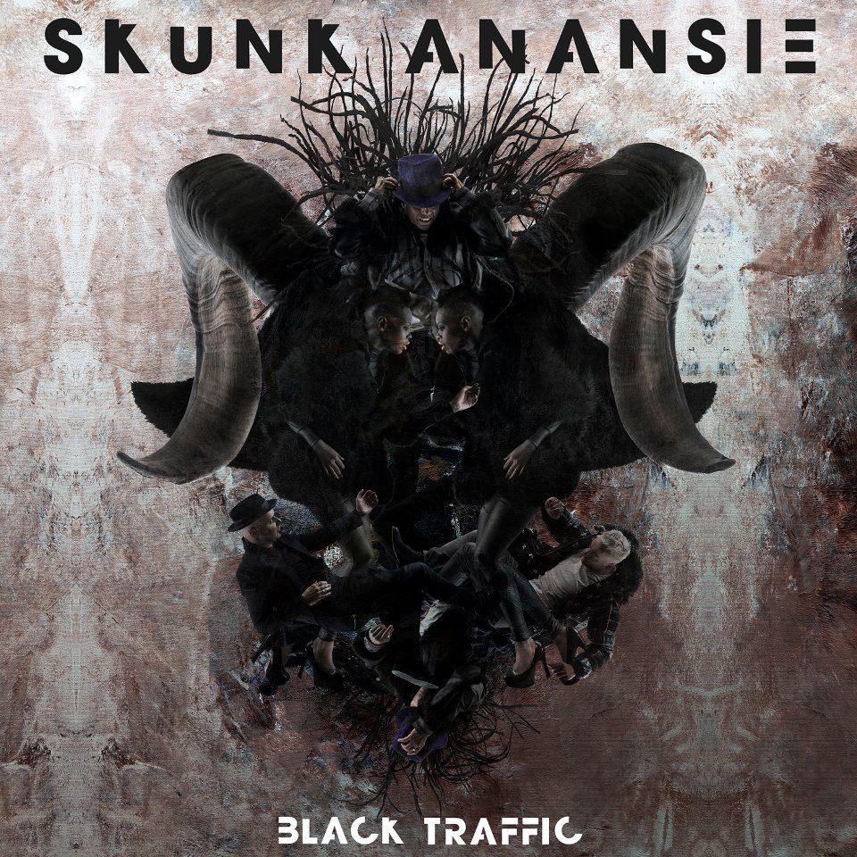 skunkblack