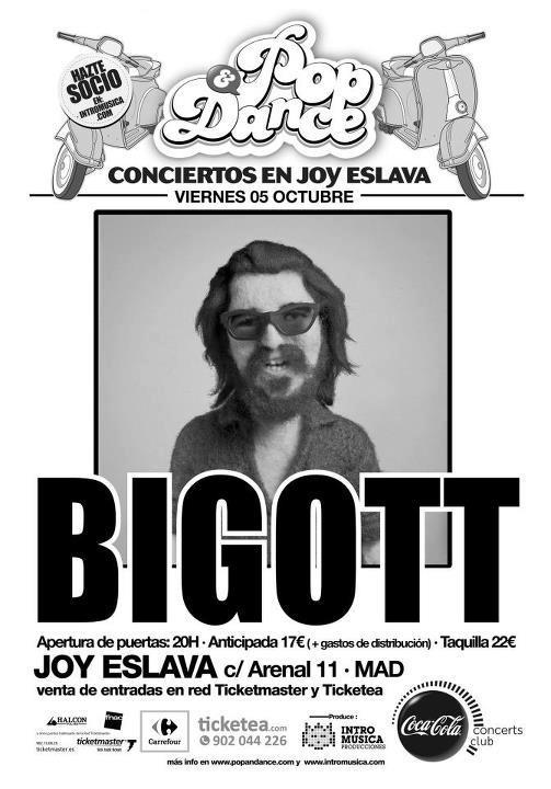 BigottJoy1