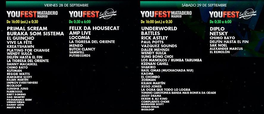 Youfest2012