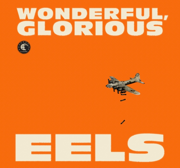 Eels2012