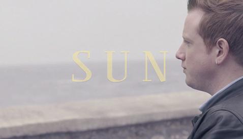 SUN_thumb
