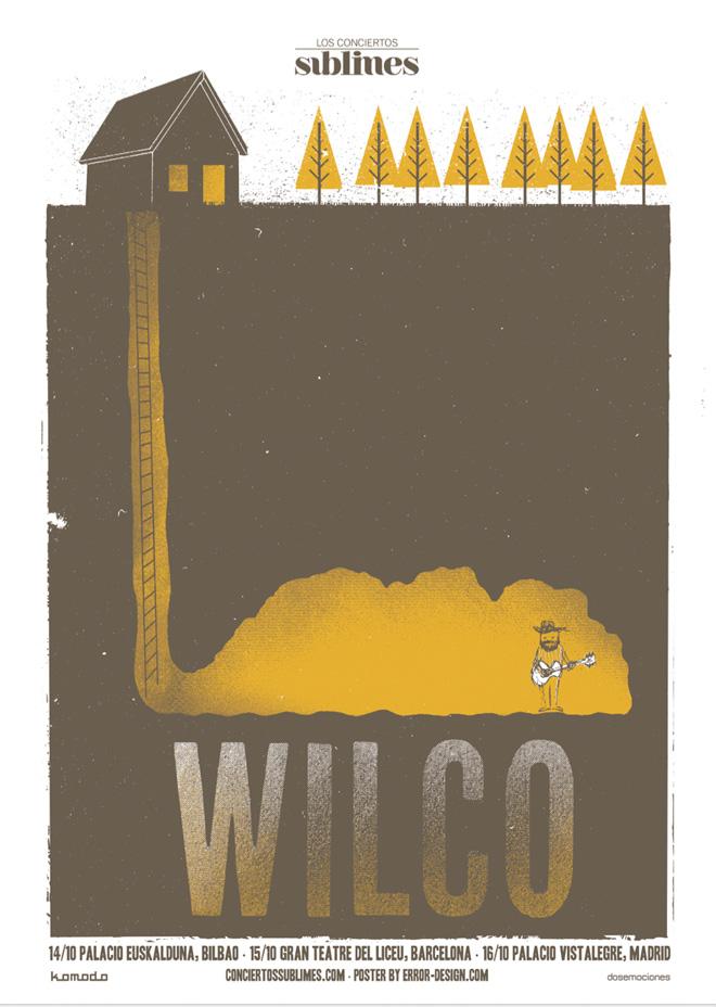 wilco4