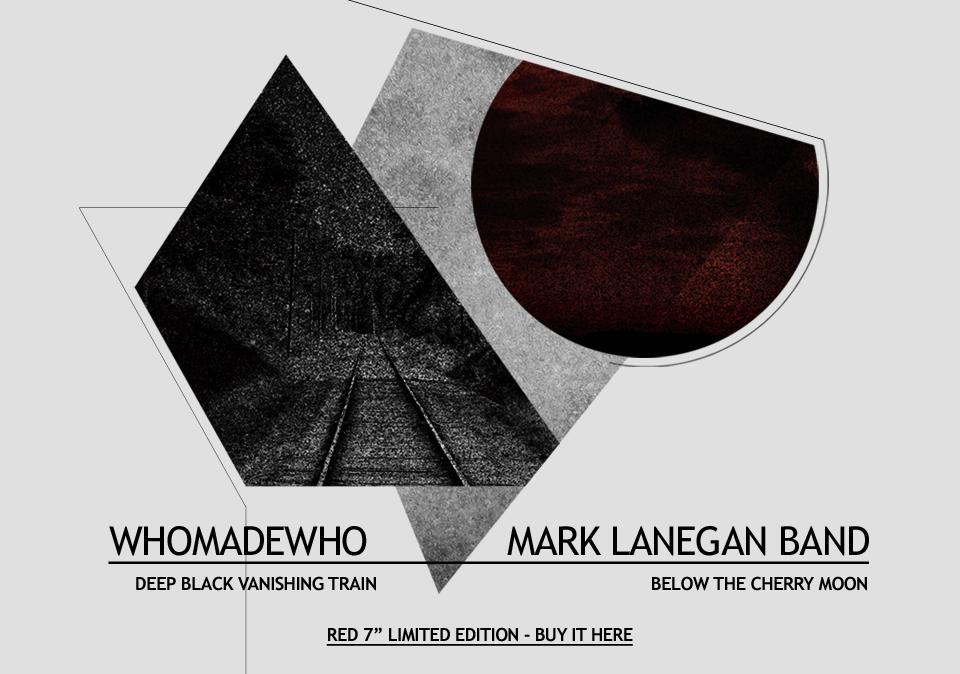 WhomadeWho and Mark Lanegan