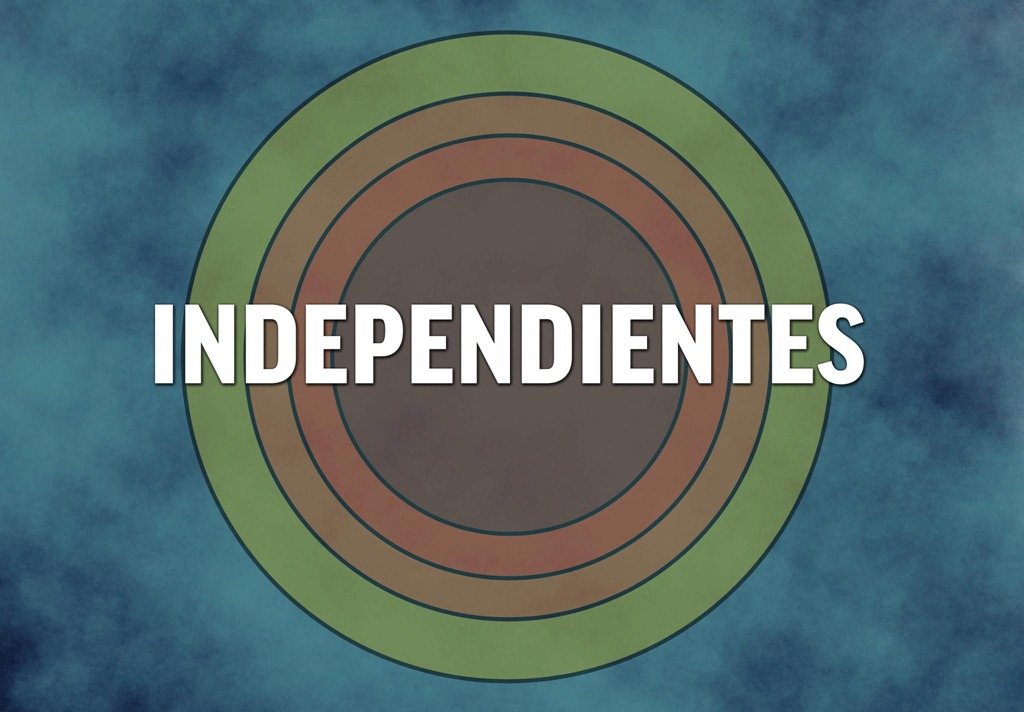 independientes2.jpg