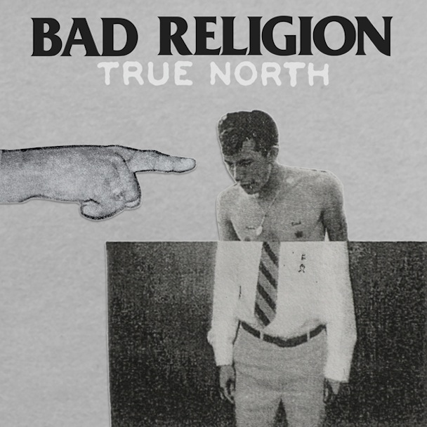 Bad-Religion-True-North