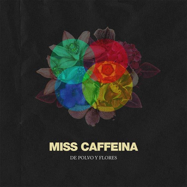 Miss-Caffeina-De-polvo-y-flores.jpg