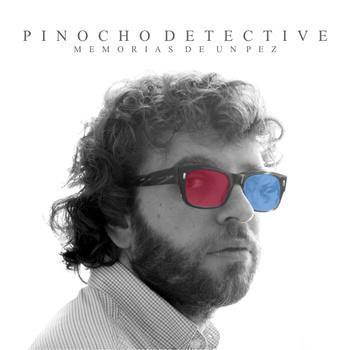 Pinoche Detective - Memorias de un pez