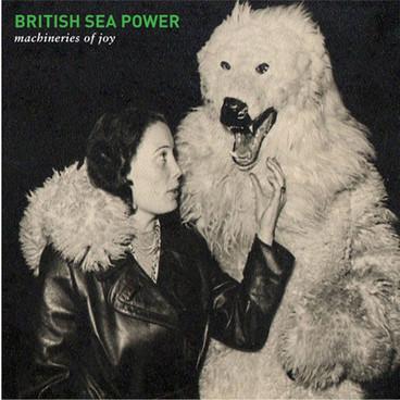 BritishSeaPowermachineries-of-joy