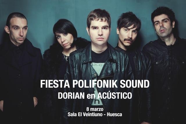 Dorian21