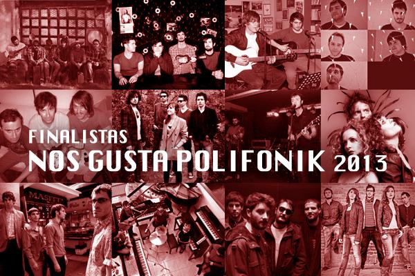 Finalistas_NGPLK_2013