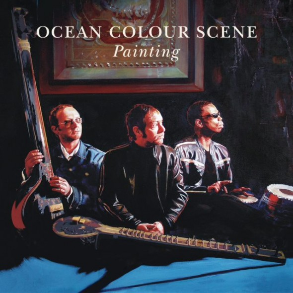 Ocean-Colour-Scene-Painting-590x590