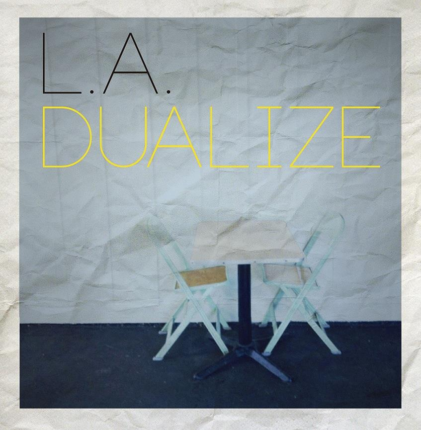 Dualize