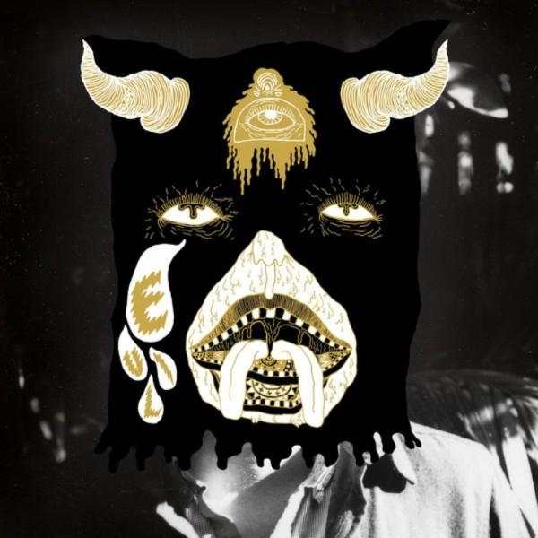 evil-friends-600x600