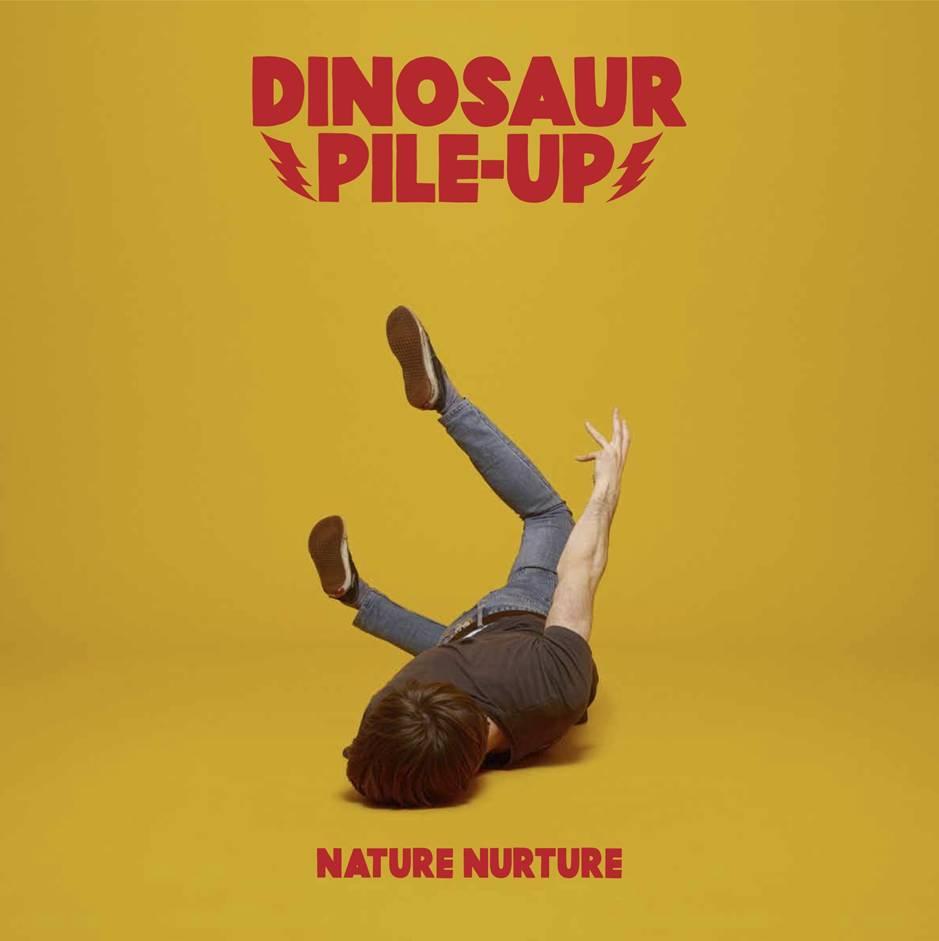 DPU_Nature_Nurture