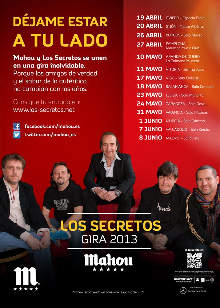 cartel_secretos