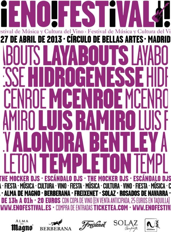 enofestival 2013