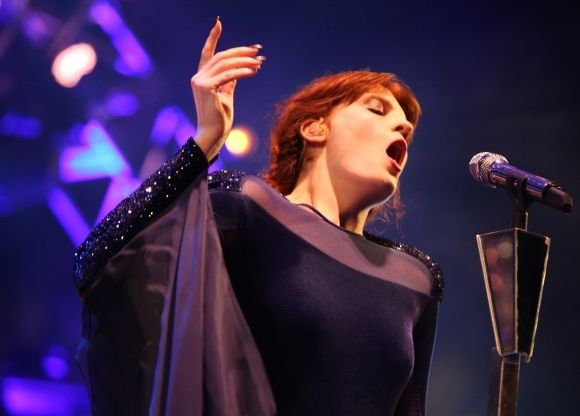 florence-welch-vocalista-de-florence-and-the-machine-