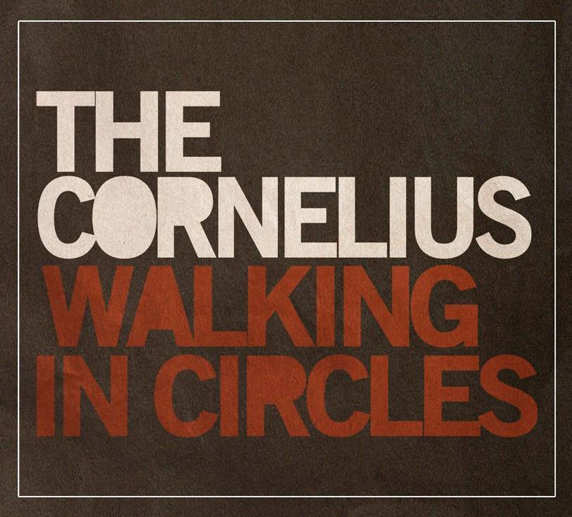 the corenlius album