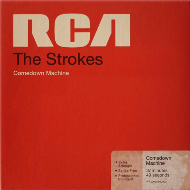 the-strokes_comedown-machine-2